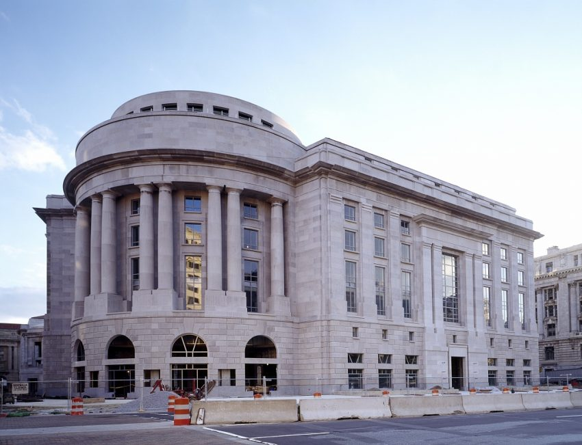 Посольство Соединенных Штатов Америки Консульский отдел