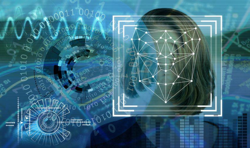 Новая биометрическая система в аэропортах США